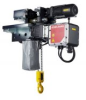 EXN Electric Chain Hoist for Zone 22 Dust Hazard Environments -- EXN20