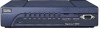 100 BASE-T To Fiber Media Converter -- Model L321