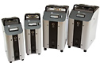 DRYTC165-1-K - GE Druck DRYTC165-1-K Dry block calibrator -30 to 165C -- GO-16108-04