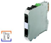 Isolating Repeater Field Circuit Ex i -- Series 9165 - Image