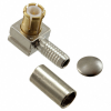 Coaxial Connectors (RF) -- A112039-ND -Image