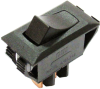 Rocker Switches -- GRS-2011C-3003-ND -Image