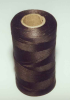 Flat Braided Lacing Tape, Teflon -- 808 / 809