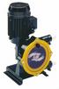 Vector Peristaltic Pump -- Model 2003