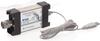 Vector Reflectometer - 50 Ohm -- R140