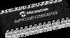 16-bit Microcontrollers and Digital Signal Controllers, dsPIC33E DSC (70 MIPS) -- dsPIC33EV256GM102