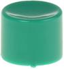 Push Button Caps -- 1035805