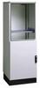 Datacommunication Cabinet -- PSY1686