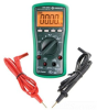 Multimeter -- DM-200A - Image