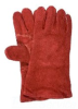 Gloves -- W600 - Image