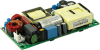 Chassis Mount AC-DC Power Supply -- VOF-180-12 - Image