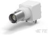 RF Connectors -- 228686-1 -Image