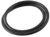 Pelican 1493 Lid Replacement O-Ring for 1490/1490CC1/1490CC2 Case -- PEL-1493-321-000 -Image