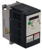 AC Drive,Var Freq,0.75HP,1.5A,480V,3Ph -- 6DWX9