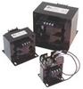 Transformer,Control,120/24V,0.15 KVA -- 5ENJ4