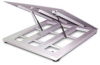 RoughDeck® QC Quick Clean Stainless Steel