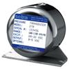 Setraceram? Pressure Sensor Model 270