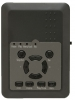 Pocket Motion Detection DVR with SD Card Storage