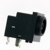 Barrel - Power Connectors -- CP-019-ND