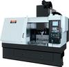 Machining Center -- FJV-200 II