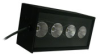 MetaBright™ High Power Flood Light -- MB-FLD406 - Image