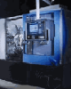 6 Spindle S-Series CNC Machine -- SF32S DNT