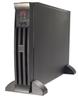 APC Smart-UPS XL Modular 1500VA 120V Rackmount/Tower -- SUM1500RMXL2U
