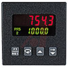 Counter; Dual Preset; 85 VAC to 250 VAC/11 VDC to 14 VDC; Relay; 6; 50/60 Hz -- 70031243