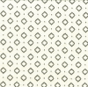 Diamond Matelasse Fabric -- R-Ida
