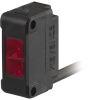 KEYENCE Photoelectric Sensors PZ-G Series -- PZ-G101P-Image