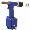 2000 Series Pneumatic Rivet Guns -- AR-2000SV