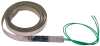 Electrical Resistance Heating Tape - Adhesive Backed FTP Series - Image