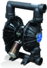 Air Operated Double Diaphragm Pump -- Husky™ 2150 - Image