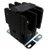 Contactors (Electromechanical) -- PB1334-ND -Image