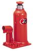 Bottle Jack - Standard -- ZN-22S -- View Larger Image