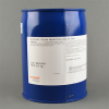 XIAMETER™ CTG-1890 Protective Coating Gray 3.5 kg Pail -- CTG-1890-PROT CTG 3.5KG -Image