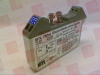 THERMOCOUPLES -- MTL760AC - Image