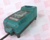 BATTERY CHARGER -- DC1414T