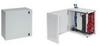 Datacommunication Cabinet -- DBL242412G - Image