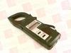 SPERRY INSTRUMENTS DSA-1000 ( AMMETER VOLT/OHM DIGITAL 600V ) - Image