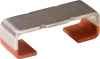 ISA-Weld® Technology, Two Terminal SMD -- BRS -Image