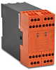 Safety Relay -- BH5902-22-01MF2-61