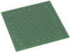 Embedded - Microprocessors -- 296-AM5729BABCX-ND - Image