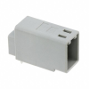 Coaxial Connectors (RF) -- H123471-ND -Image