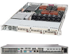 A+ Server -- 1040C-T / 1040C-TB