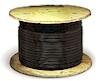 RG59 Siamese Coax Rolls