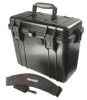 Pelican™ 1430 Top Loader Case Without Foam Interior -- P1430NF - Image