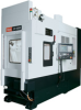 Machining Center -- UN-600H