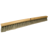 "36"" Light-Duty Push Broom Head -- JAN112"