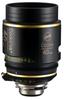Cooke 40mm 5/i Lens T1.4 -- CKE5 40 -- View Larger Image